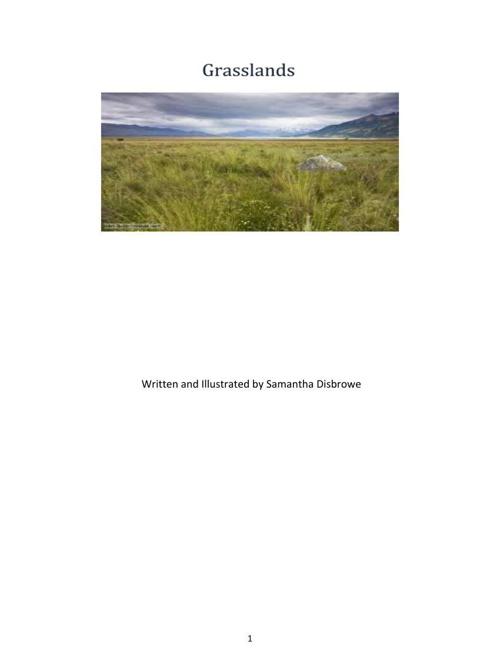 GrasslandSamantha-2