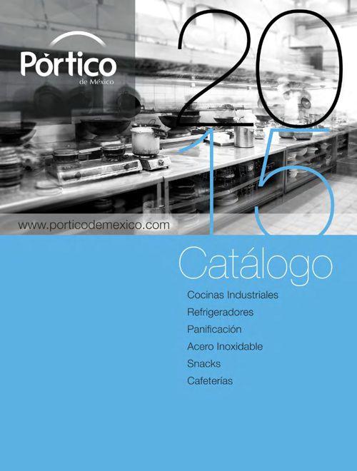 Catalogo_PORTICO