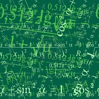 Equazioni di grado superiore al secondo