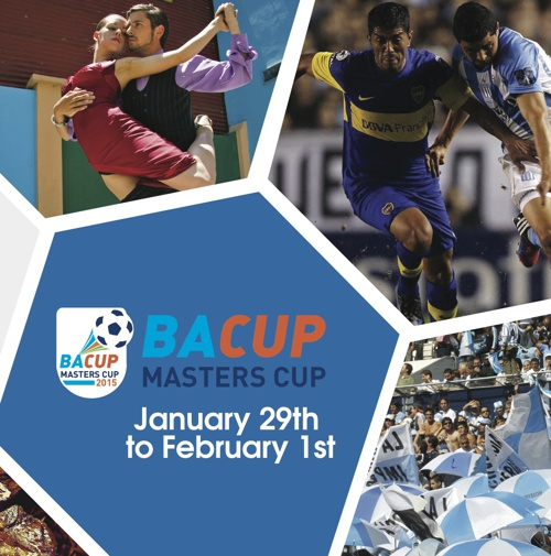 BA Masters Cup 2015 English