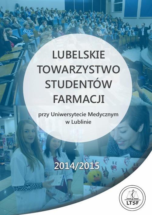 LTSF 2014/2015