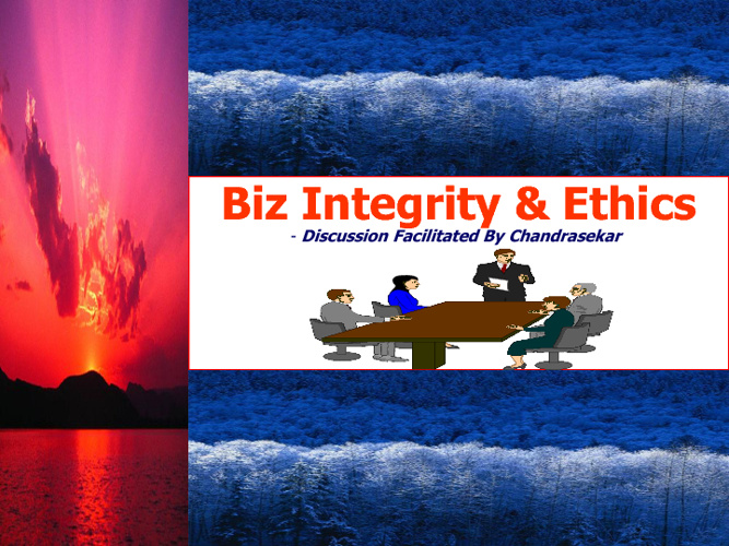 Business_Integrity_and_Ethics_Excellence