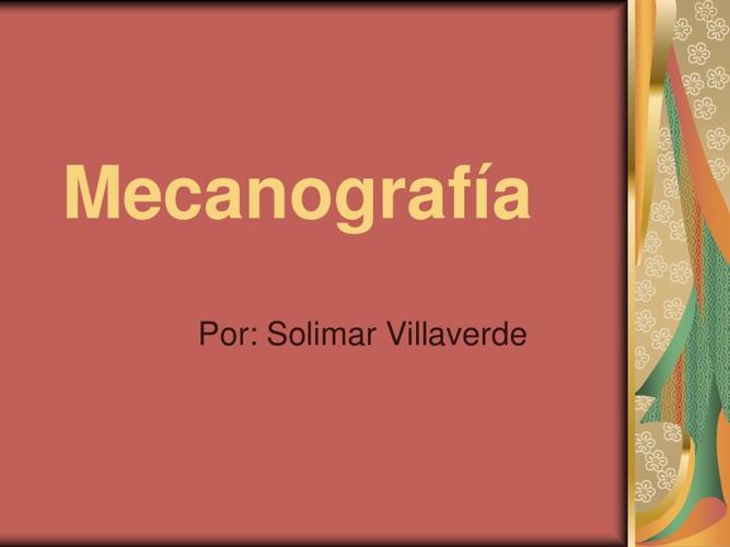 Solimar Villaverde IX E