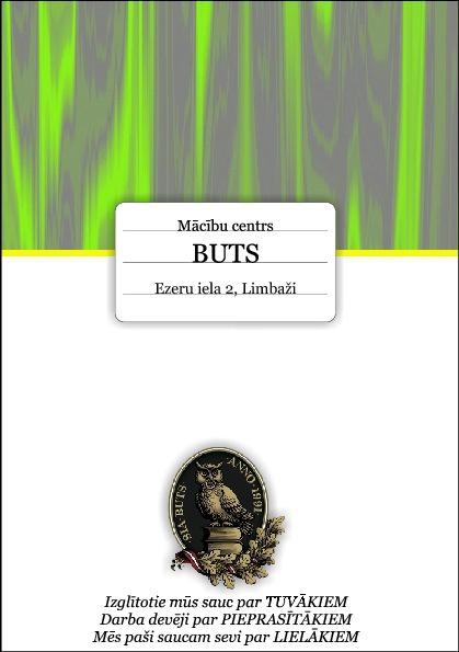 BUTS_muzizglitibas_burtnica