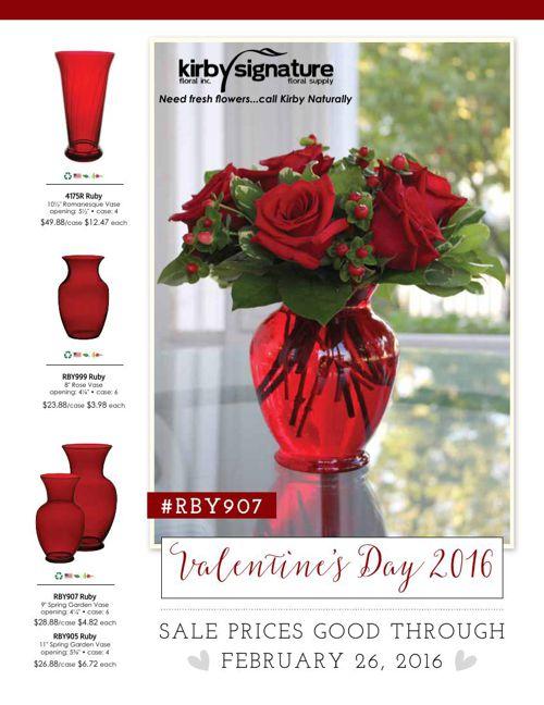 Valentin'e Day 2016