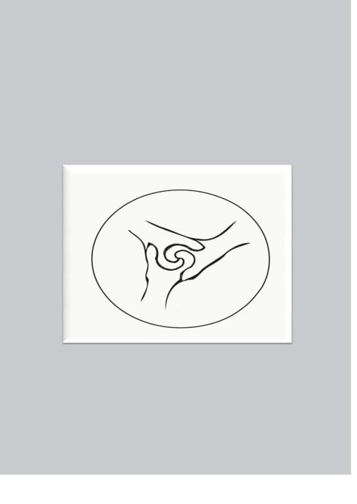 INFORME DE EDUCACION ARTISTICA 2011-2012
