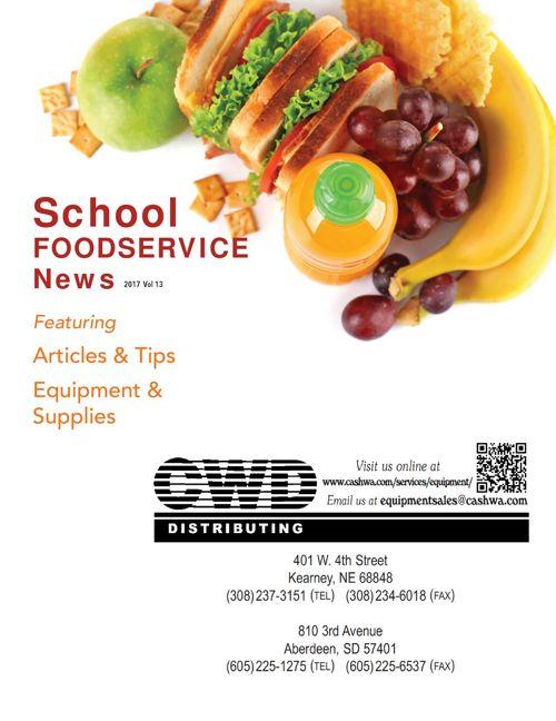 HRSF_CWD_School_2017