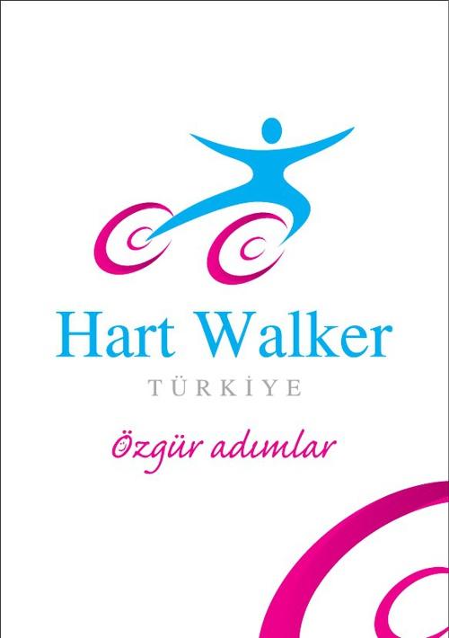 Hart Walker