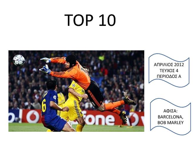 Top_10_april_2012