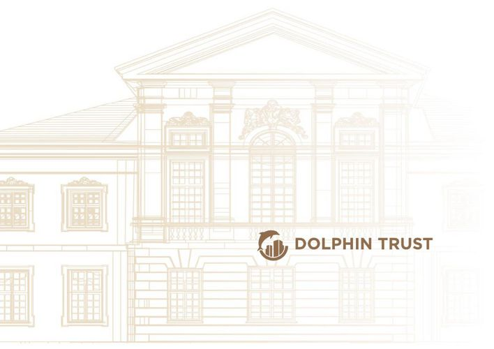 Dolphin Trust Corporate Brochure
