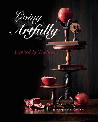 Living_Artfully_RGB