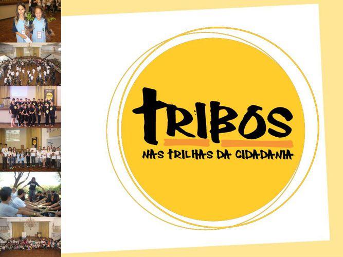 PARCIAL_TRIBOS NAS TRILHAS DA CIDADANIA_3