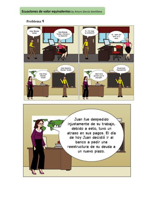 U3_Interés Compuesto_MatFinancieras.docx
