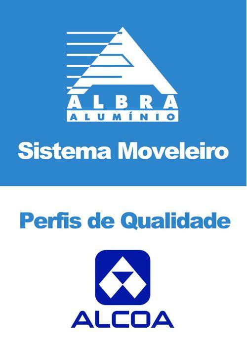 Catálogo Moveleiro Albra