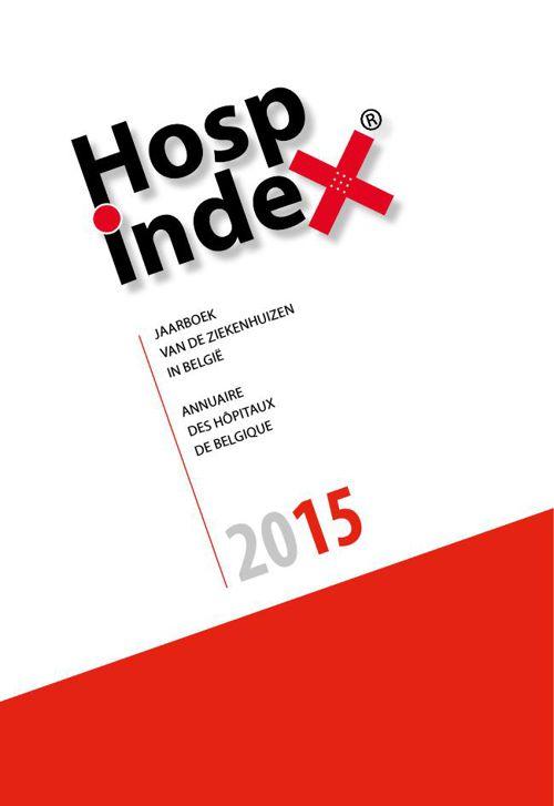 Hospindex 2015