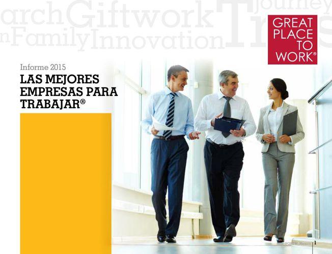 GPTW_Whitepaper_Baja_Res