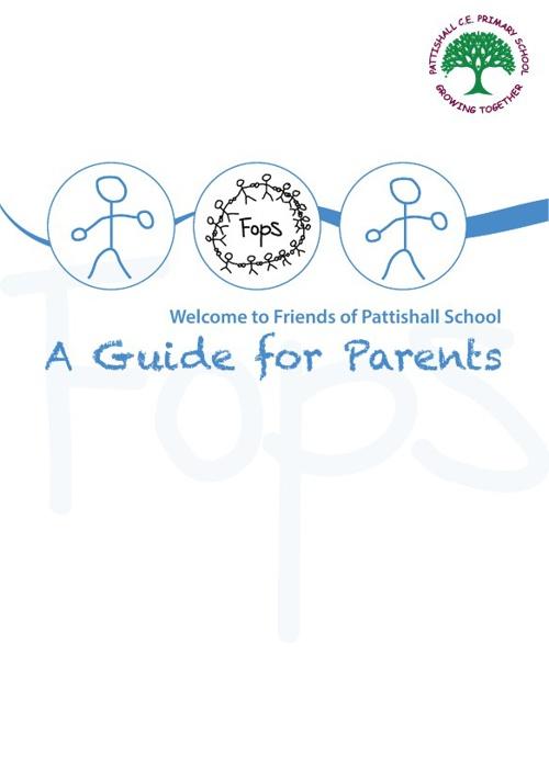 FOPS Booklet