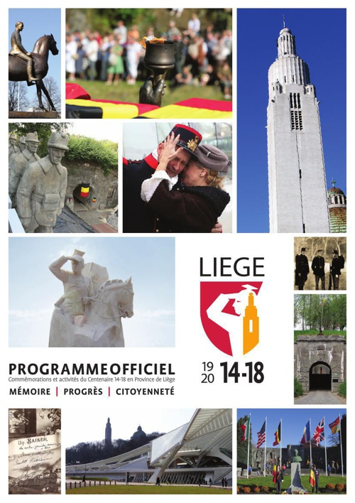 Brochure_14-18_07-05-14_03_BD