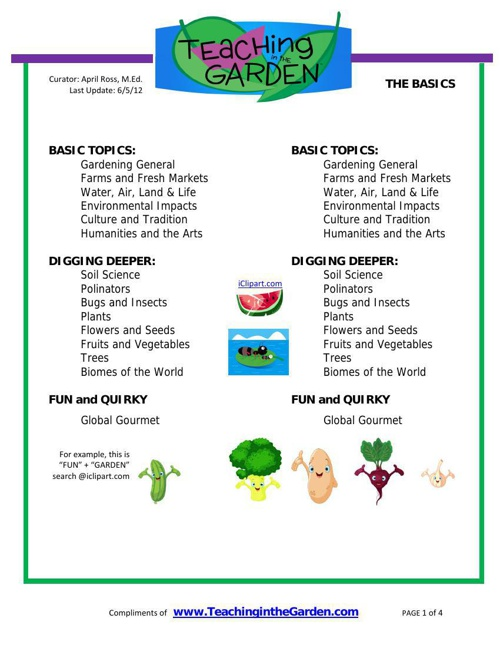 TeachingintheGarden LETTERHEAD pg1