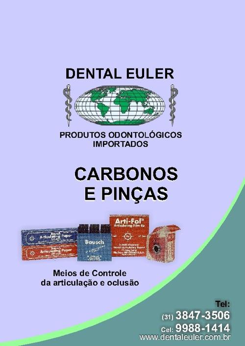 Carbonos_Pincas