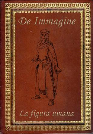 De Immagine - Libri I e II