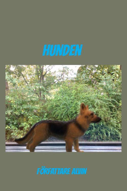 Hunden-Alvinpdf