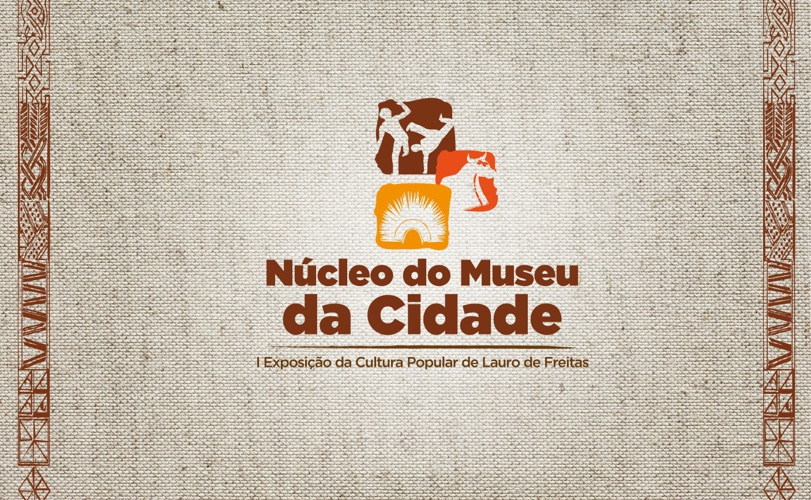 book museu