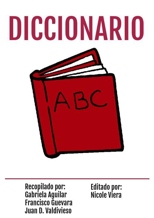 Taller de Lectura- Diccionario Digital