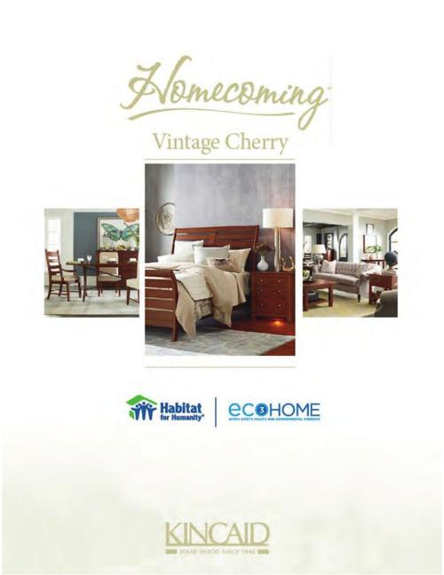 SAC38-02  Vintage Cherry Catalog