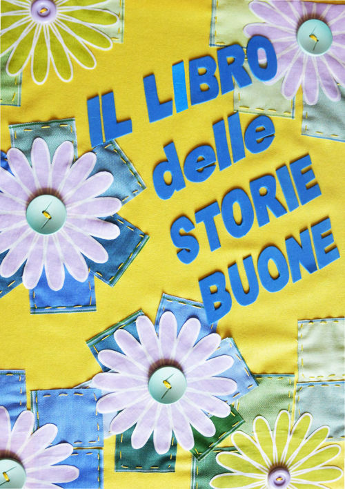 Il libro delle storie