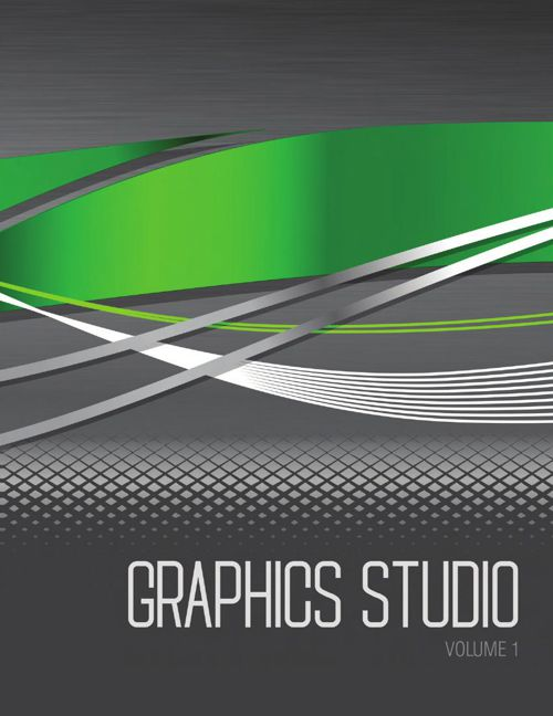 Graphics Studio 1