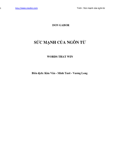 sach pdf