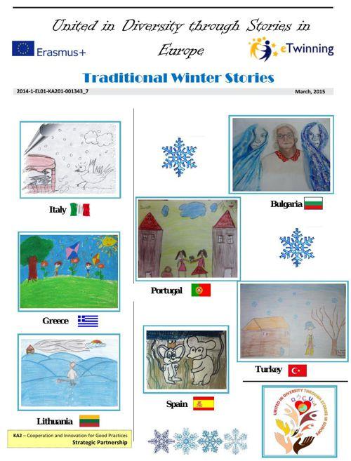WinterTraditionalStoryMagazine