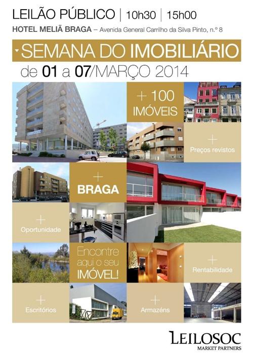 Dia5_10h30_Book_Braga