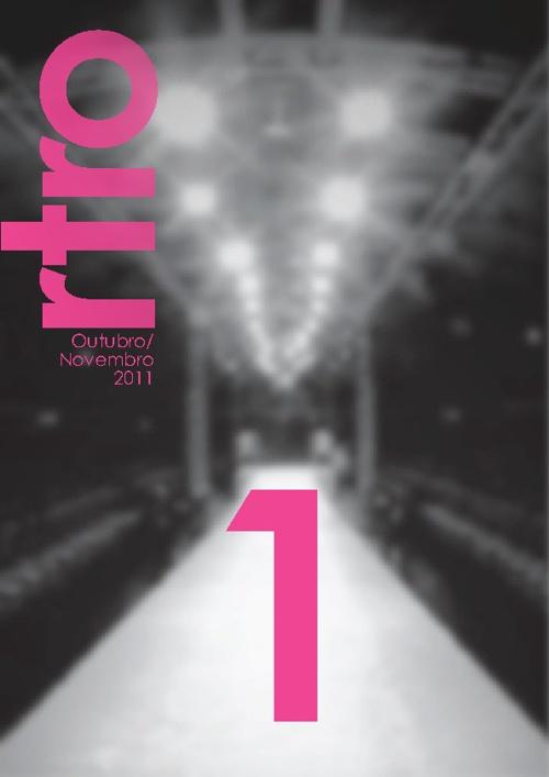 rtro12 magazine
