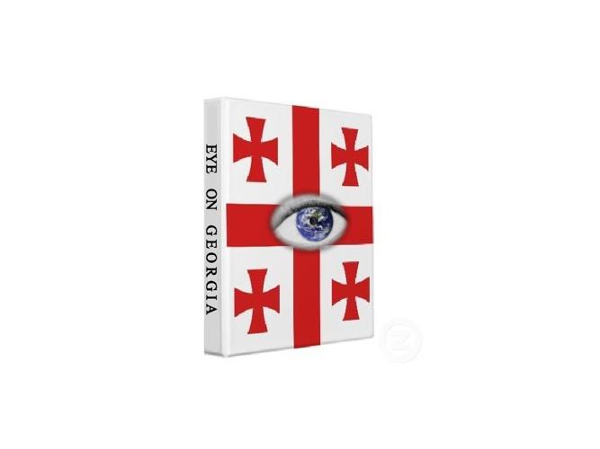 Eye On Georgia