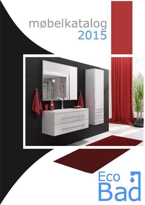 Eco_Bad_Brochure