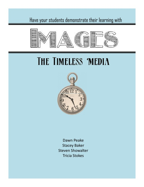 Images - The Timeless Media