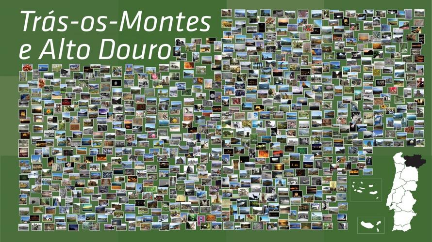 Já conheces o maior álbum fotográfico do mundo? Visita Portugal!
