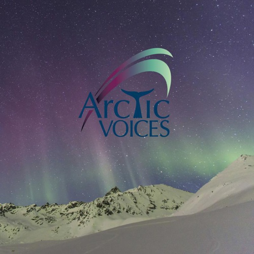 ArcticVoicesBrief