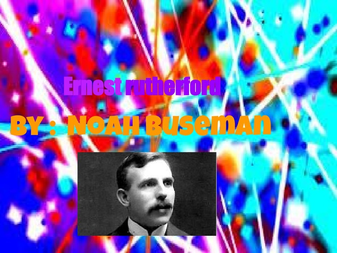 p1 noah Buseman Rutherford