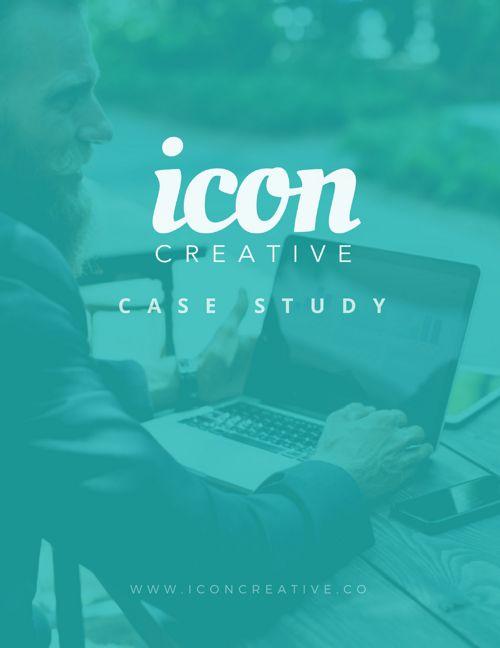 ICON Creative Case Study