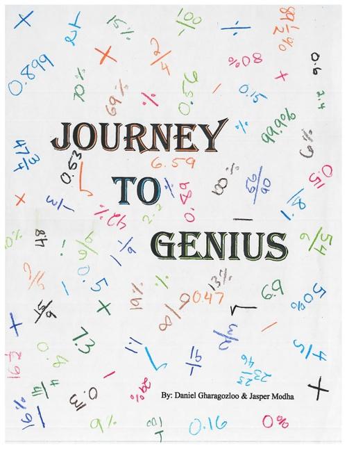 Journey to Genius