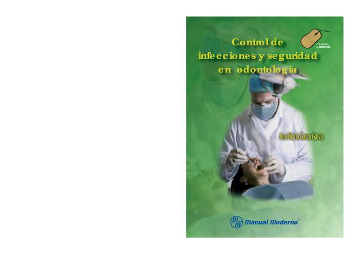 -Control-de-Infecciones-y-seguridad-en-Odontologia (1)