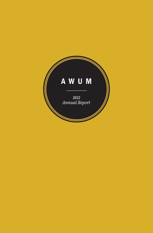 AWUM-2012_bleed