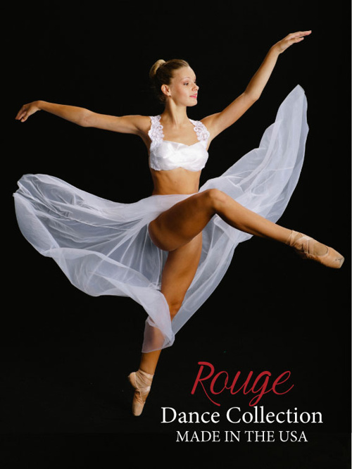 Rouge_final-1
