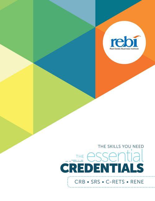 1. REBI2017 Digital Brochure With Links