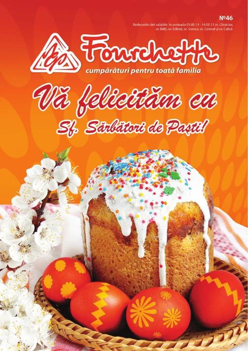 Fourchette 46_web