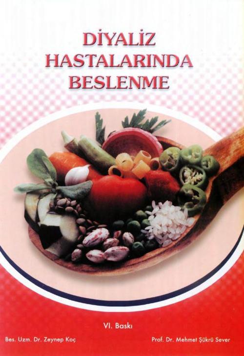 985_Diyaliz_Hastalarnda_Beslenme_1
