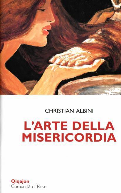 L'arte della misericordia